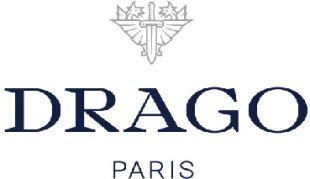 DRAGO PARIS - Equipements individuels - Textile
