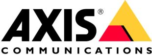 AXIS COMMUNICATIONS - Perimeter protection