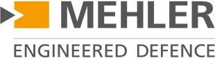 MEHLER ENGINEERED DEFENCE GMBH - Mobility