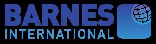 Barnes International - Others