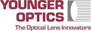 Younger Optics Europe - Verres