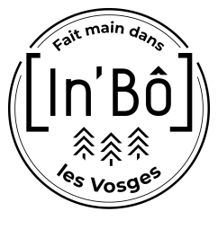 In'Bô - Lunettes