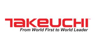 TAKEUCHI FRANCE - Matériels et Engins de terrassement et génie civil