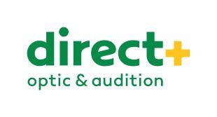 Direct optic&audition - Enseignes, centrales d'achat, de référencement