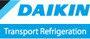 DAIKIN TRANSPORT REFRIGERATION - EQUIPEMENTS DE REFRIGERATION, DE CLIMATISATION ET DE CHAUFFAGE
