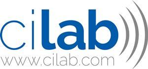 cilab GmbH - Automotive