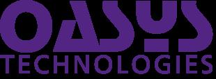 OASYS TECHNOLOGIES LTD - Others