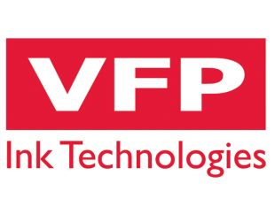 VFP INK TECHNOLOGIES - Others