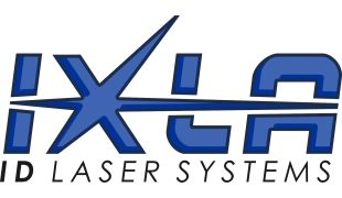 Ixla Srl - Others