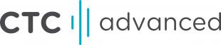 CTC advanced GmbH - Others