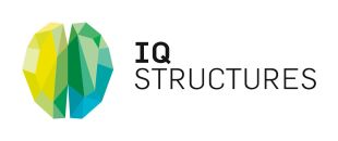 IQS Group s.r.o. - Others
