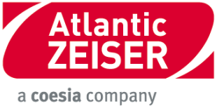 ATLANTIC ZEISER - Others