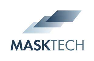MaskTech GmbH - Others