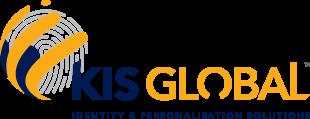 KIS Global GmbH - Financial