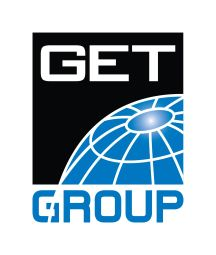 GET GROUP HOLDINGS LTD - Others