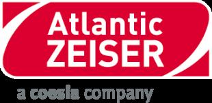 ATLANTIC ZEISER - Others