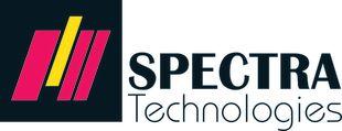 SPECTRA Technologies Holdings Co. Ltd. - Financial