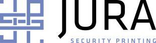 JURA - Others