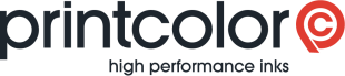 Printcolor Ltd. - Industrial + Utilities