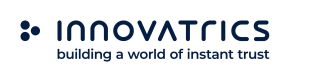 Innovatrics - Others