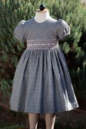 Child cloth - Vêtements d'enfants de 0 à 12 ans (garçon et fille) Tenues évènementielles et pour le quotidien  : robes, chemises, pantalons, jupes, layettes