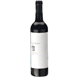FONTE ROMANA DOC RED WINE RESERVE 2014 - VINIFICATION: After the grapes are received, the grapes are stripped and crushed. The wine grapes are channeled into small fermentation vats with a cooling system. They are then added to maceration enzymes that will extract the grape juice to the maximum, The coloring matter and tannins. The selected yeasts are then added, and alcoholic fermentation is initiated. During this period ranging from 4 to 8 days the blanket is watered several times a day. The reassembly is programmed according to the state of maturation of the grapes, and the type of wine to be obtained. The whole fermentative process takes place at a temperature between 25 and 28 ° C.  GRAPE VARIETIES Touriga Franca, Touriga Nacional and Tinta Roriz.  FLAVOUR NOTES: Appearance clear, ruby color with brownish reflections. Aroma vinous, with notes of red fruits and vanilla. Taste balanced, good structure soft and fruity   CHEMICAL ANALYSIS Alcohol content: 13,5% Reducing sugar: 0,6 (g/dm3) Total acidity: 5,3 (g/dm) Ph: 3,64