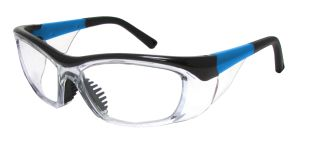 SAFETY FRAME (Style #8896)
