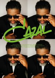 Cazal Legend