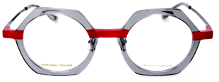 Dreamer C6 - Acetate Front + Titanium Temple Size: 49 24 145 7 color options