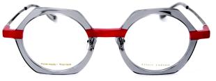 Dreamer C6 - Acetate Front + Titanium Temple Size: 49 24 145 7 color options