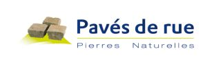 PAVES DE RUE - GARDEN, GARDEN FURNITURE & VERANDA