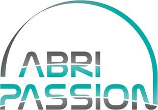 Abri Passion - FURNISHING - DECORATION