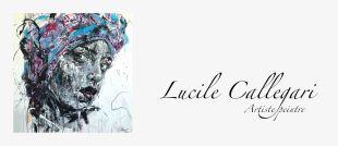 Lucile Callegari - FURNISHING - DECORATION