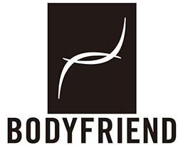 Bodyfriend - FASHION & ACCESSORIES
