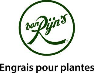 van Rijn's logo