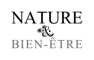 Nature & Bien-être logo