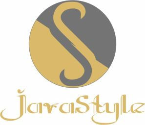 JAVASTYLE INDONESIA - ARTS & CRAFTS