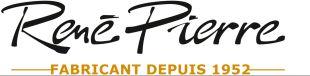 BILLARDS RENE PIERRE logo