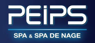 PEIPS LE SPA - SWIMMING POOL - SPA