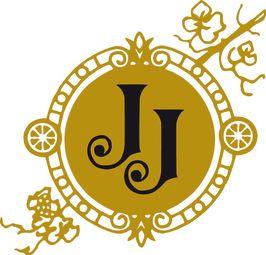 JOSEPH JANOUEIX logo