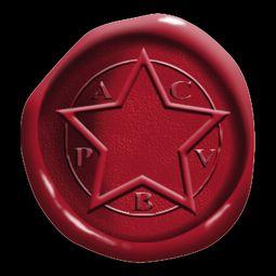 BANYULS L'ETOILE logo