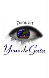 Dans Les Yeux de Gaia - BEAUTY & WELLBEING