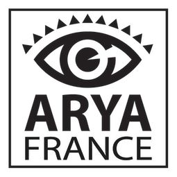 ARYA-FRANCE - ARTS & CRAFTS