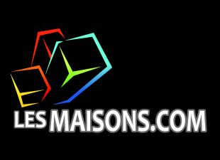 Les Maisons.com - CONSTRUCTION - RENOVATION - MATERIALS - DIY TOOLS