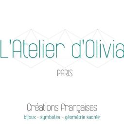 L'Atelier d'Olivia - Paris - ARTS & CRAFTS