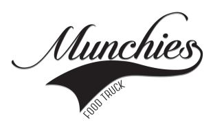 MUNCHIES logo