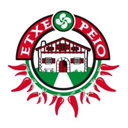 ETXE PEIO logo