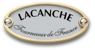 LACANCHE logo
