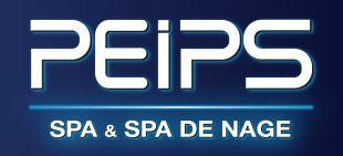 PEIPS logo