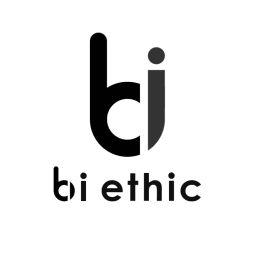 Bi Ethic logo